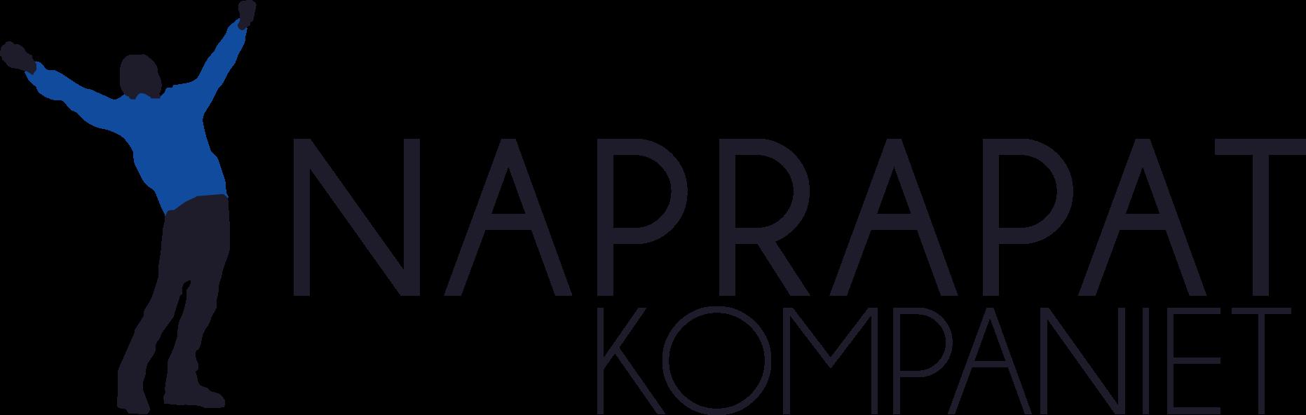 Naprapatkompaniet Askøy og Nesttun
